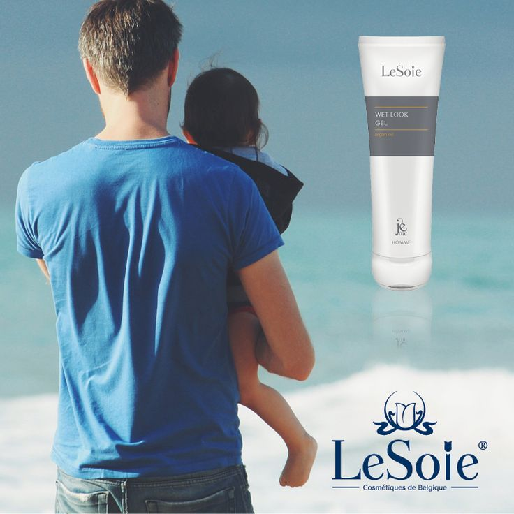 Being a #man and a #father is always about something more. It's about #strength, sense of security and most of all kindness and #love. Take care about your man, check out our #cosmetic range for him. كونك رجل و اب هو دائماً شىء ذو معنى. فذلك يعني القوة, الحماية او بمعنى اكثر اللطف و المحبة. اعتني برجلك، تفقدي منتجاتنا العديدة من المستحضرات له.