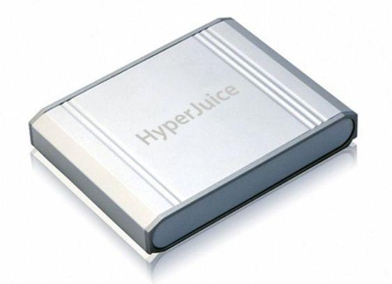 Top 10 MacBook Air Accessories (list) » Gadget Review
