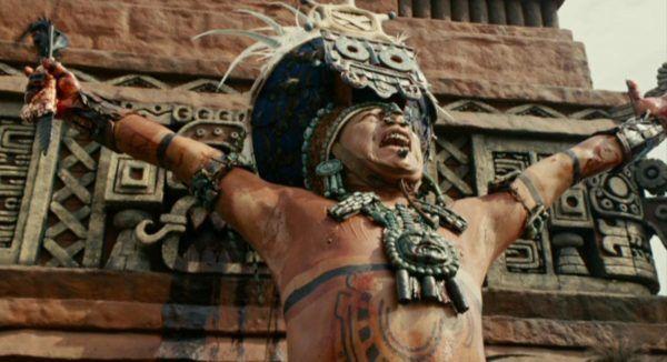 (adsbygoogle = window.adsbygoogle || []).push();   Robert Stacy Judd, nacido en 1884, fue un arquitecto inglés y entusiasta de la civilización Maya. Él es conocido por el diseño del edificio de la arquitectura del renacimiento maya, el hotel azteca, construido en 1924 en la ruta 66...