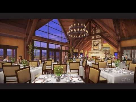 D Basecamp  Sketchups Role In Architectural Visualization Studiojdk Youtube