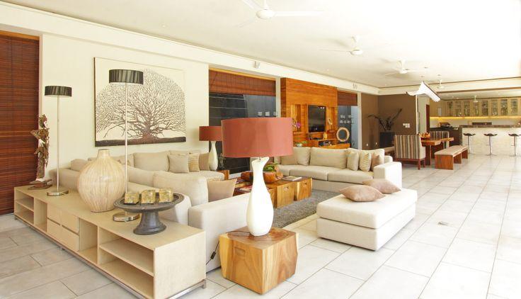 Living Room Villa Dewi Sri http://prestigebalivillas.com/bali_villas/villa_dewi_sri/20/map/