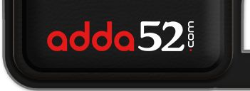 Adda52.com, India's largest online poker site, offers the best gaming experience for Indian Poker enthusiasts. A pioneer in the field of Online Poker in India , Adda52.com is second home to lacs of poker players in India as the site offers a hassle free gaming environment with No Downloads and Free Sign-ups.