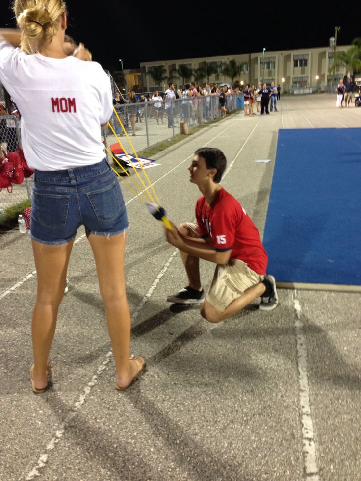 1000 Ideas About Pep Rally On Pinterest Pep Rally Games