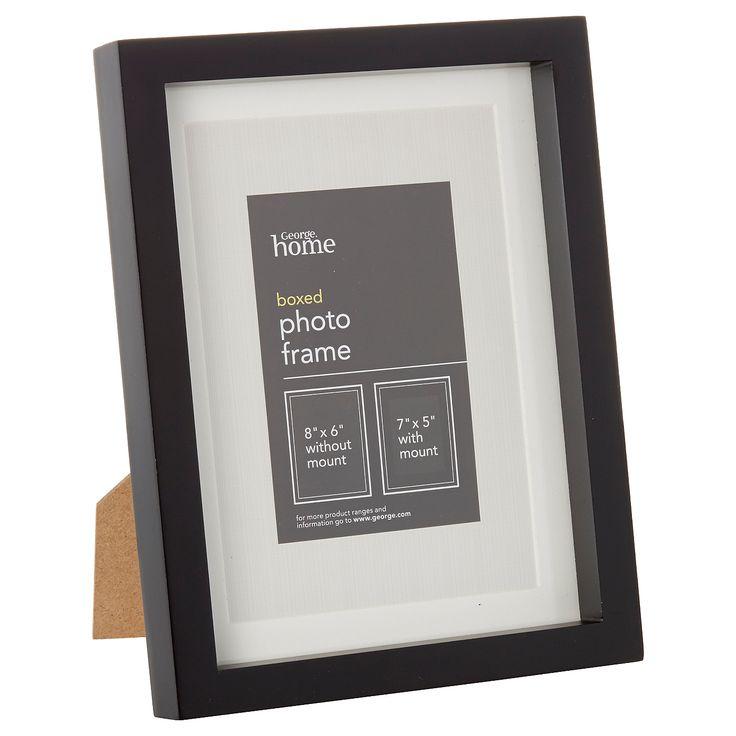 17 best images about photo frame on pinterest wood. Black Bedroom Furniture Sets. Home Design Ideas