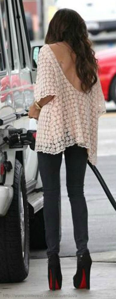 198 Best images about Ashley Tisdale Style on Pinterest ...