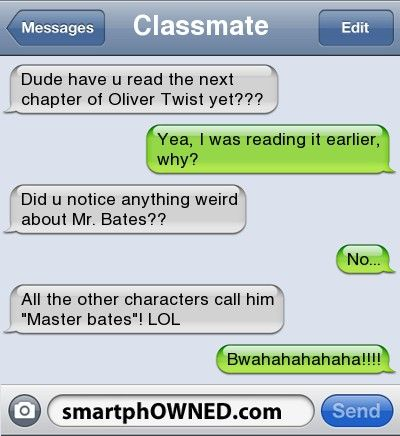 """oliver twist name etymology It's already wildly popular in england, scotland, australia and new zealand it is thought to have roots in the french name olivier or the late latin word olivarius, which means """"olive tree"""" charles dickens's novel oliver twist boosted the popularity of the name in the 19th century."""