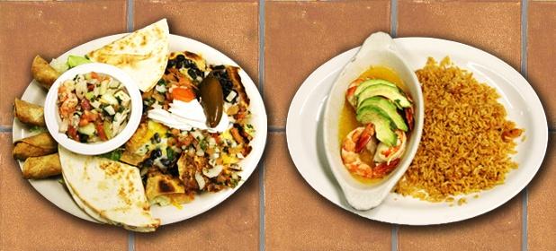 Best Seafood Restaurant In Danville Ca
