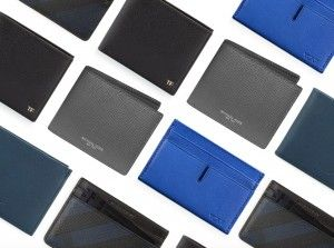Best Mens Wallets 2016 - Bifold Card Holders & Cases for Men