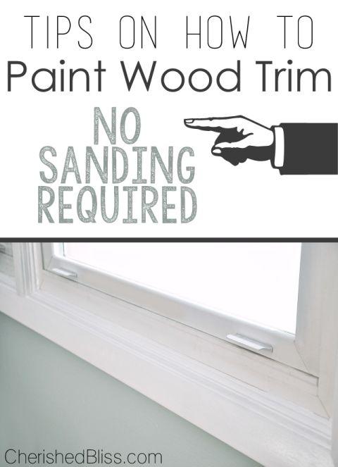 best 20+ white trim paint ideas on pinterest | trim paint color