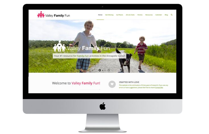 valley-family-fun