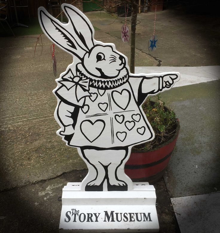 An immersive and fun family day out at the Story Museum in Oxford. #FamilyTravel