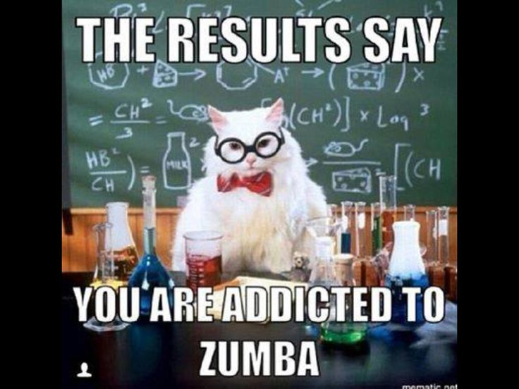 Funny Zumba Memes : Best images about zumba on pinterest quotes
