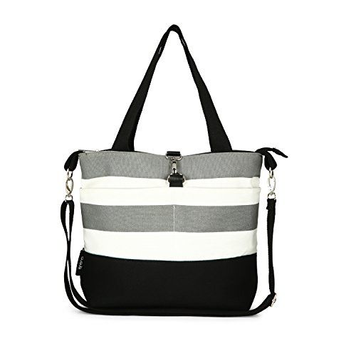 1000 ideas about best diaper bag on pinterest diaper bags diapering and backpack diaper bags. Black Bedroom Furniture Sets. Home Design Ideas