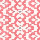 Designer Fabrics Online