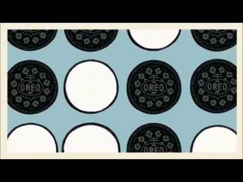 Oreo Werbung Sommer 2015 - YouTube