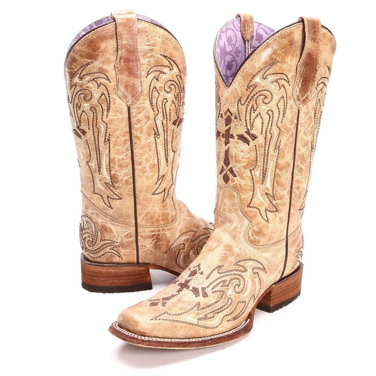 26 best i love boots images on pinterest cowboy boots