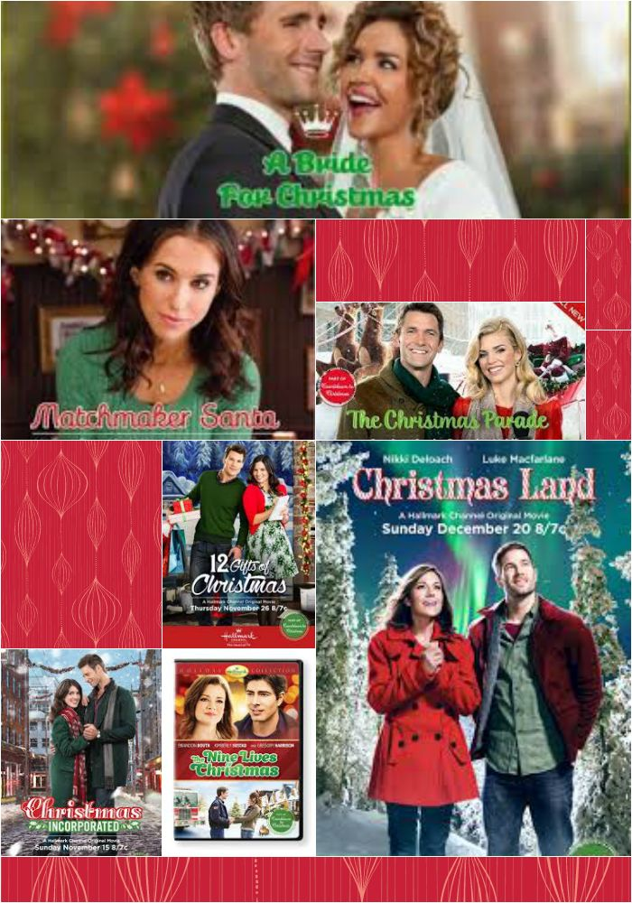 97 best Chick flicks images on Pinterest | Hallmark movies ...