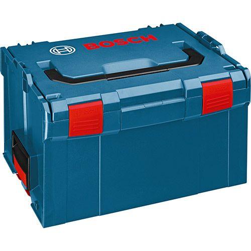 Maleta para Ferramentas Bosch L-Boxx 238 Tools