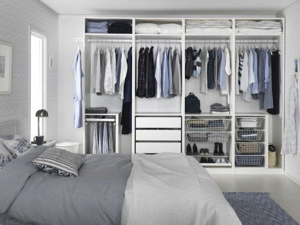 49 best Schlafzimmer images on Pinterest Bedroom ideas, For the