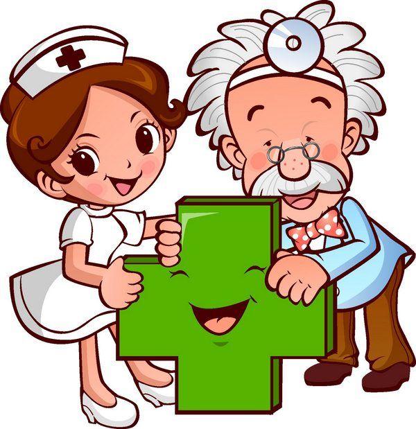 Картинки на медицинскую тему с врачом, прикольные картинки