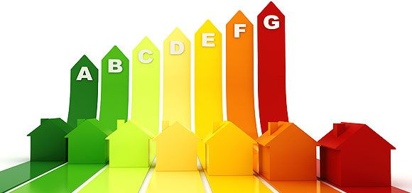 Grozav Cat de necesar este certificatul energetic