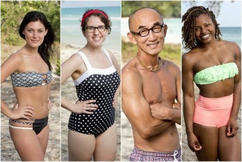 Find out here: Who Won Survivor Kaoh Rong 2016 Tonight? Season 32 Finale | Gossip & Gab