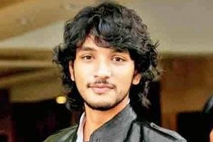 #TeluguNow.com Gautham Karthik opens up about his love affair finally Read Full Article..