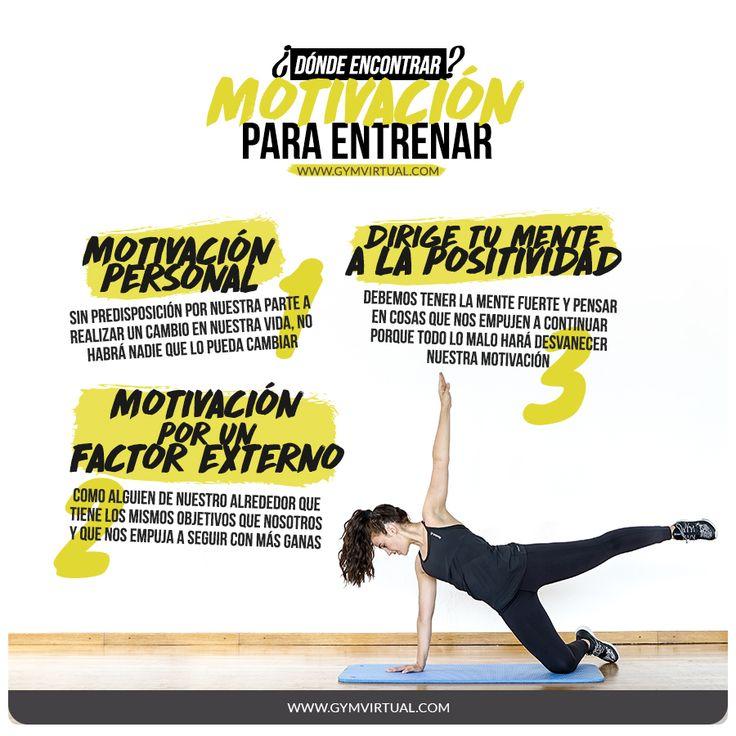 motivacion-para-entrenar
