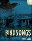 Free Kindle Book -   Birdsongs (Benny James Mystery Book 1)