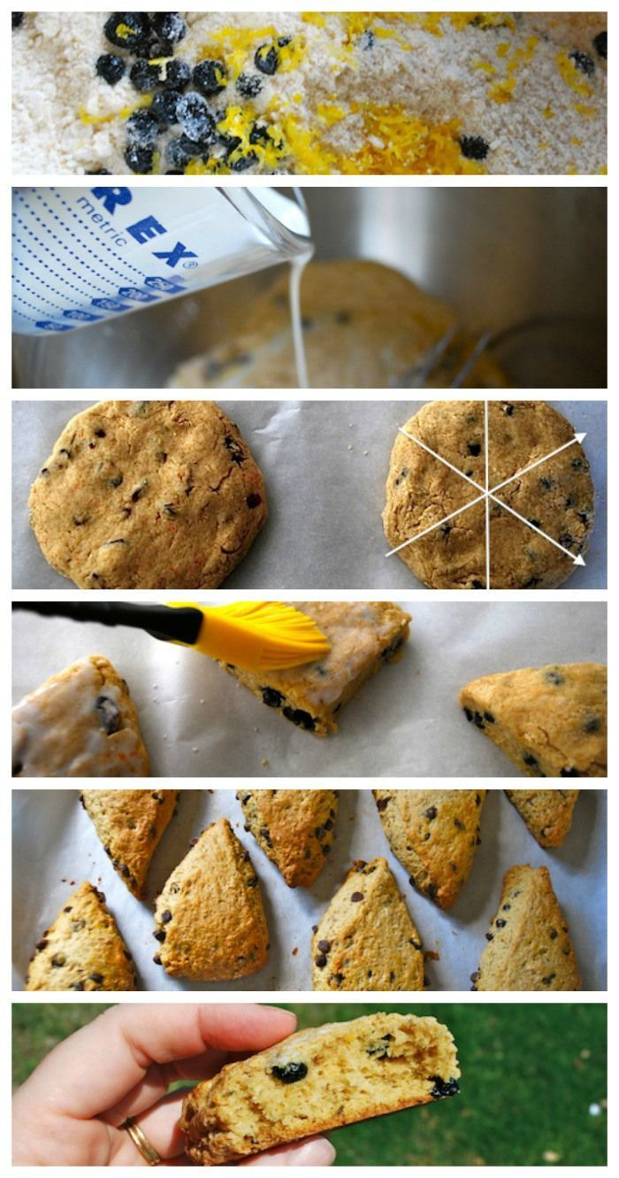 St Patrick's Day Brunch: Irish Scones Recipe! Lightly sweet, perfect for tea. My kids absolutely love these authentic scones.