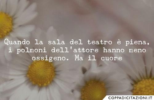 petrescu-redi_italia2