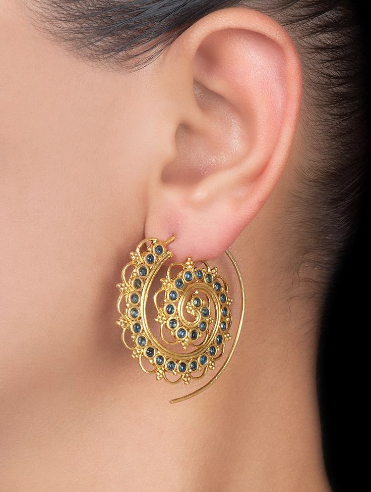 814 best Ethnic Indian accessories images on Pinterest
