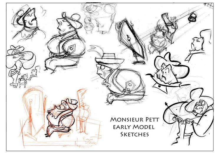 Pett Sketches 3 Email.jpg (917×648)