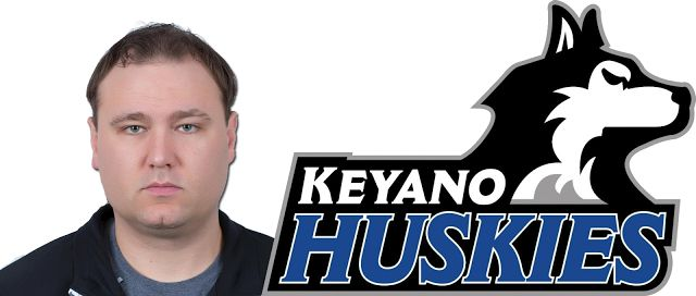 Keyano College Announce Brandon's Jeremy Wielenga as Head Men's Basketball Coach   Keyano College announces Brandon native (former BU Lakehead & UW assist) Jeremy Wielenga as head men's basketball coach today The Keyano College Huskies located in Fort McMurray AB and who play out of the Alberta Colleges Athletic Conference (ACAC) have announced that Jeremy Wielenga of Brandon MB will become the new Head Coach for its mens basketball season for the upcoming ACAC season. Wielenga brings a…