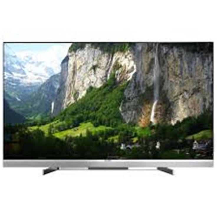 Vestel 3D SMART 55PF9090 140 EKRAN LED (55 inç) Televizyon