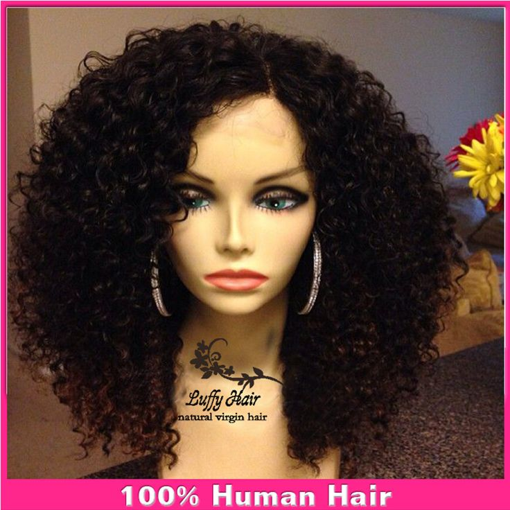 Cheap Wig Doll Buy Quality Wig Business Directly From