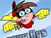 Din categoria jocuri online pentru baieti http://www.hollywoodgames.net/tag/mango sau similare