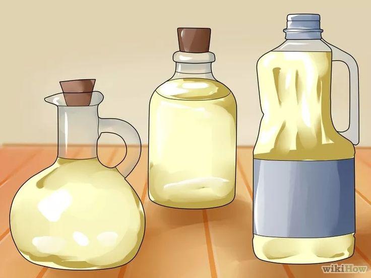 kastilische oliven lseife herstellen kosmetik putzmittel selber machen pinterest seife. Black Bedroom Furniture Sets. Home Design Ideas