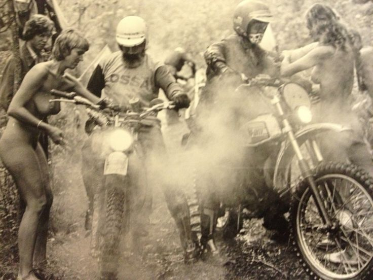 1000 Images About Wfo On Pinterest  Flat Tracker, Honda And Speedway Racing-3527