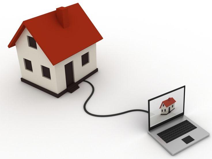 $62 million surge in real estate tech! #Kevin Brunnock #New York #real estate