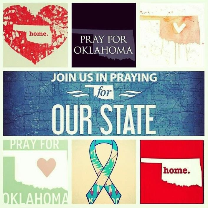 108 Best Oklahoma Images On Pinterest Oklahoma Quotes