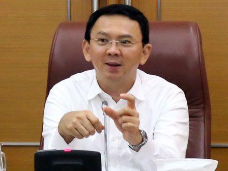 DKI Terus Kembangkan Kawasan Konservasi Budaya Betawi