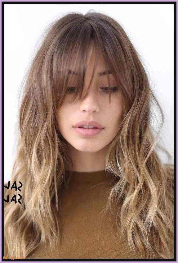 Lange Haarmodelle Die Besten Pony Frisuren Haare Zum Selber Schneiden Wie Eine Pony Frisur Mit Lange Haare Schneiden Lange Haare Frisur Langes Gesicht