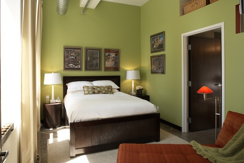 11 best Gabberts Bedrooms images on Pinterest | Contemporary bedroom ...