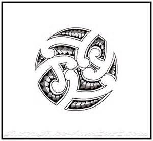 Maori Tattoo Designs - Bing Images