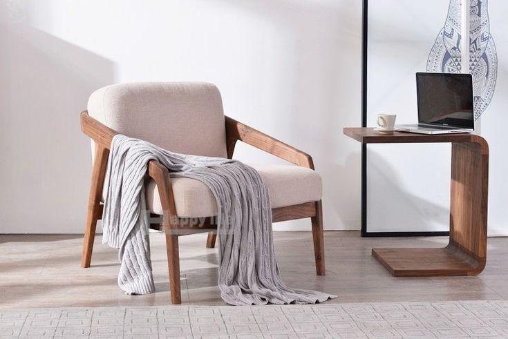 252 Best Images About Interior Style Scandinavian On