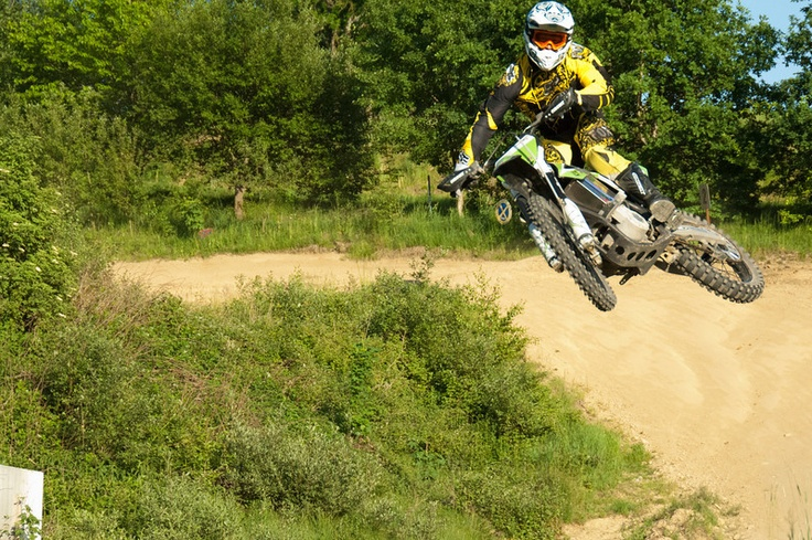 ENGAGE Test ride in Reisersberg, Bavaria - Brammo Inc (BrammoElectricMotorcycles)'s Photos