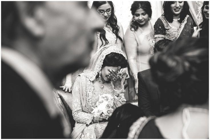 Sehrish and Ahsan's Lavish Pakistani Wedding | Toronto Indian Wedding Photographer, Miami Indian Wedding Photographer,LasVegas Wedding Photographer
