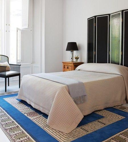 17 meilleures id es propos de chambres masculines sur. Black Bedroom Furniture Sets. Home Design Ideas