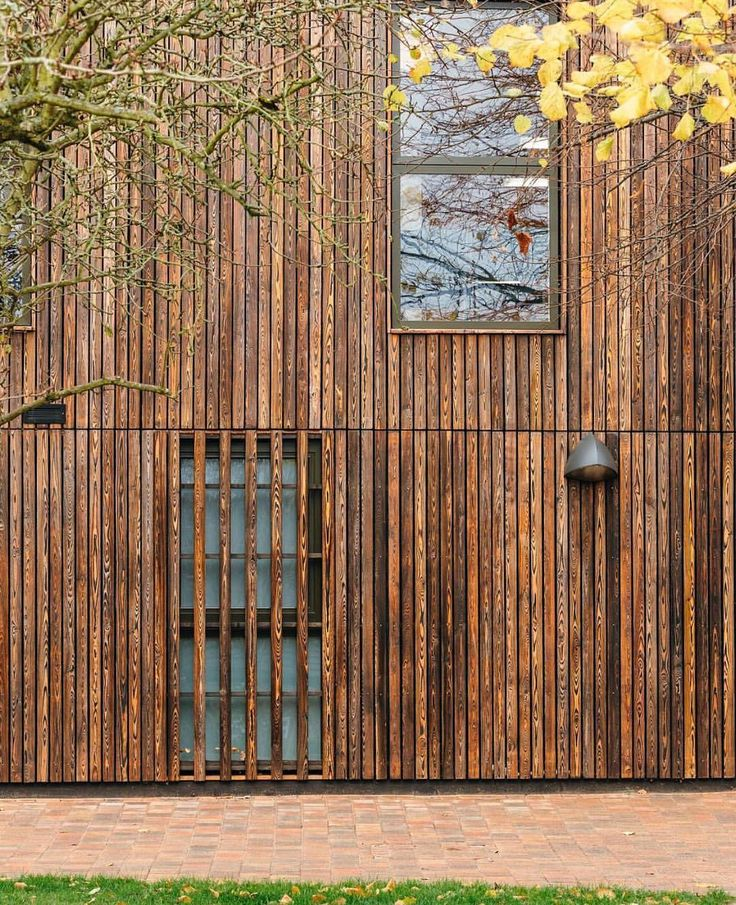 """5,740 Likes, 22 Comments - Design Interiors Architecture (@thelocalproject) on Instagram: """"Exterior envy ~ Bishop's Stortford College designed by Hawkins\Brown 💭 Shortlisted for a regional…"""""""